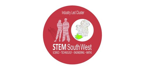 STEM South-West Showcase - Exhibitor Booking Form