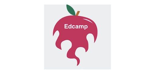 Edcamp Omaha 2020