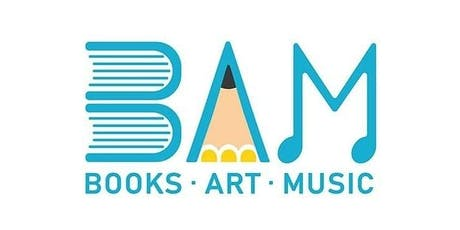BAM's First Event (Art & Politics) tickets