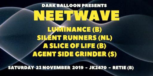 NeetWave 2019