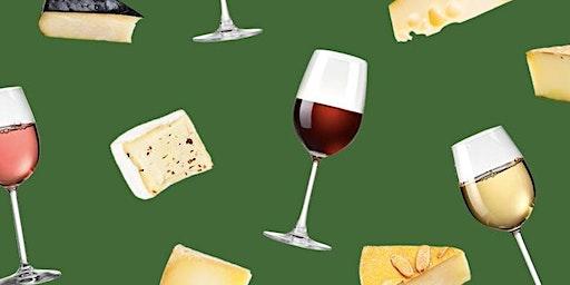 Vins et fromages des génies informatique et logiciel (GIGL)