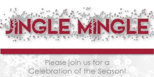 IRN West: Jingle Mingle
