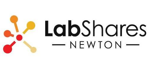 LabShares Real Estate Breakfast