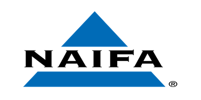 NAIFA-NJ Government Relations and Annual Meeting