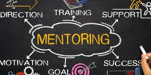 Faculty Mentoring Workshop