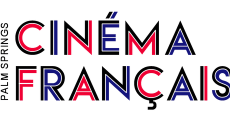 PALM SPRINGS CINEMA FRANCAIS 2019 tickets