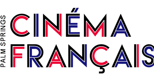 PALM SPRINGS CINEMA FRANCAIS 2019