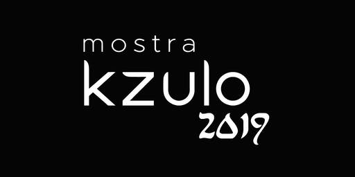 Mostra KZULO