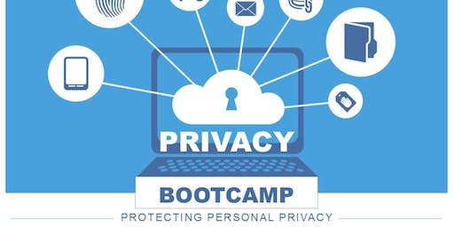 Privacy Bootcamp