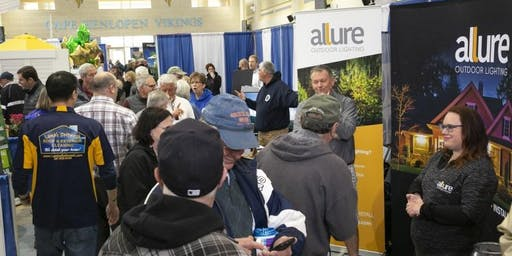 Delaware Resorts Fall Home Expo