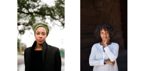Words @ Weeksville: Sarah M. Broom and Imani Perry tickets
