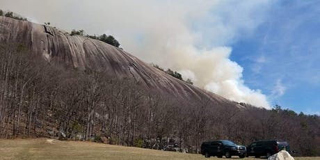 Good Fire in the Mountains- Prescribed fire education day and demonstration tickets