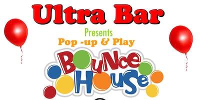 Ultra PoP-Up & Play