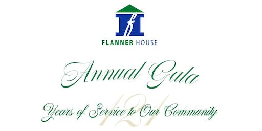 Flanner House Gala