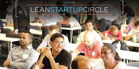 Compelling Problem Found: How do founders identify a problem worth solving? tickets