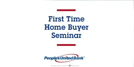 Mortgage Information Session/First Time Home Buyer Workshop: Dover, NH tickets
