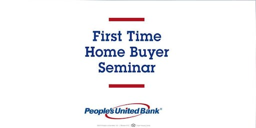 Mortgage Information Session/First Time Home Buyer Workshop: Dover, NH