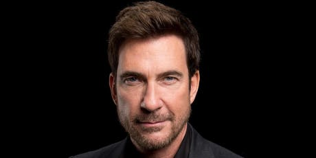Dylan McDermott tickets