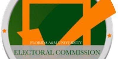 FAMU Elections - Fall Campaign Week
