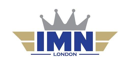 Intelligent Millionaires Network (IMN)