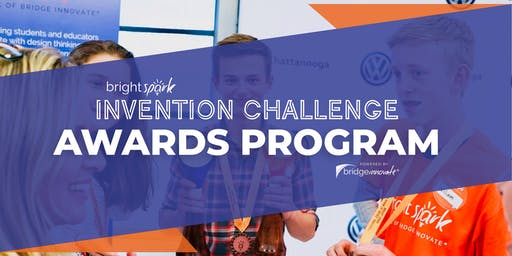 Bright Spark Invention Challenge Awards Program