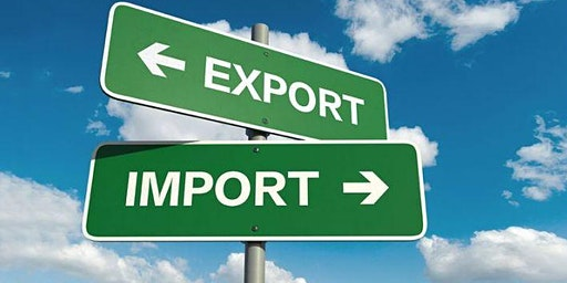 Essentials of Importing and Exporting