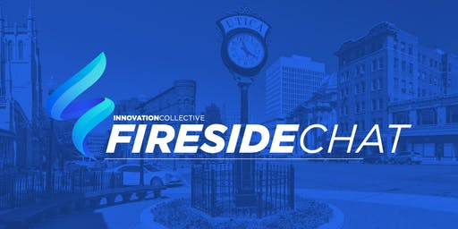 September Fireside Chat: Utica
