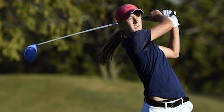 Kaplan 2019 Golf Tournament tickets