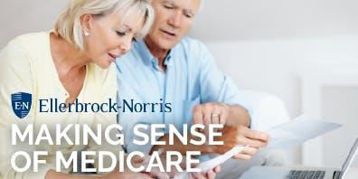 Ellerbrock-Norris Medicare Seminar - Hastings