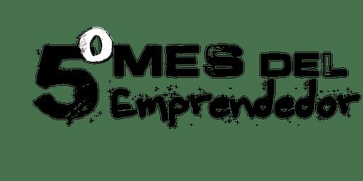 Curso Innovación Educativa para el Emprendimiento