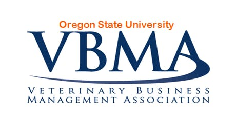 OSU VBMA Partners in Practice tickets
