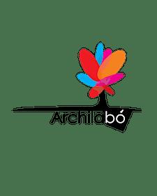 Archilabò logo