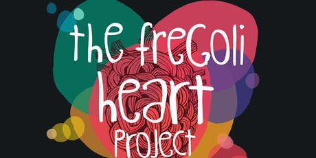 The Fregoli Heart Project tickets
