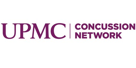 UPMC Concussion Network Educational Workshop - Mayo tickets