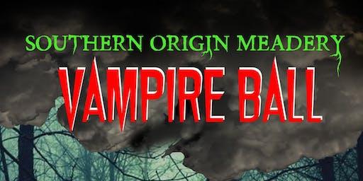 Vampire Ball