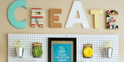 DIY Home Crafts | Adults