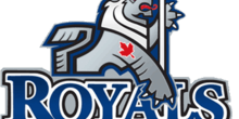 MoveUP Hosts a Night with the Victoria Royals - November 2, 2019