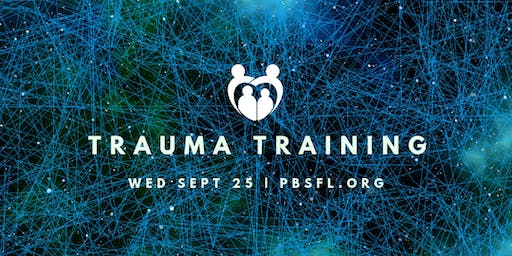 TRAUMA TRAINING