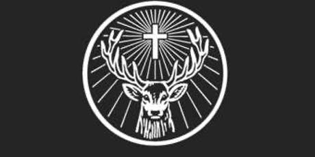 2019 Huntsmaster Competition for Jagertoberfest tickets