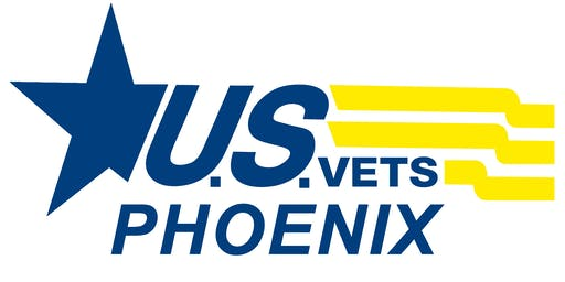 Salute to Veterans Program Graduation Dinner