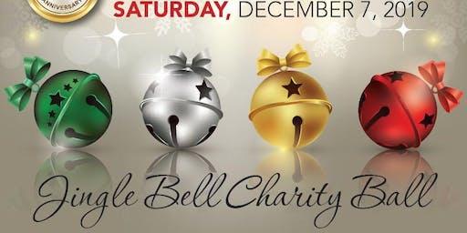Jingle Bell Charity Ball