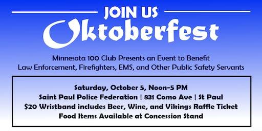 MN 100 Oktoberfest