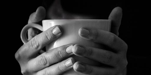 Tea & Moxie : A Support Group for New Moms