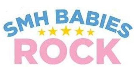 Baby Bundle tickets