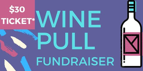 Wine Pull tickets