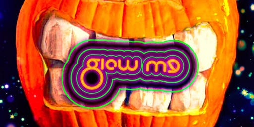 Glow Me: The Great Pumpkin Plow
