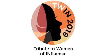 Tribute to Women of Influence 2019 tickets