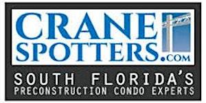 Brickell Avenue Area Focus (Greater Downtown Miami)...