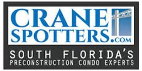 Greater Downtown Miami (Brickell-Central Business District Focus) Condo Correction Walking Tour tickets