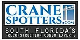 Brickell Avenue Area Focus (Greater Downtown Miami) Condo Correction Walking Tour